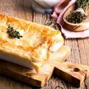 Рецепт за солена пита од палачинки: Вкусен и едноставен оброк кој го обожуваат и децата и возрасните