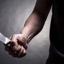 Драма во Велес: Едно лице прободено, четворица приведени- еве ги деталите