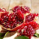 Вкусни и здрави: Калинките и малините го подмладуваат телото