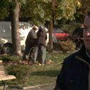 Стевковски веднаш се фати за работа: Голема еколошка акција за чистење на улиците, парковите и дивите депонии низ општина Гази Баба