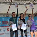Skopje Run 10K ќе се одржи на 6. октомври 2019