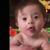 Брачен Пар посвои бебе со Даунов синдром – Погледнете ја реакцијата на малото бебе кон својата нова мајка