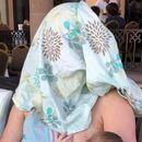 Ѝ пришол во ресторан и ѝ рекол да се покрие: Еве како изреагирала доилката