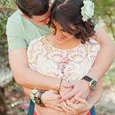 Која е идеалната висина на љубовниот пар?!