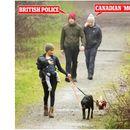 Канада со петиција против Меган и Хари! Зошто десетици илјади собираат потписи против нив?
