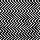 Оваа оптичка илузија може да открие дали сте НАТПРОСЕЧНО интелигентна личност!
