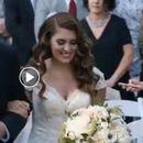 Верувања кои постојат: Месецот на свадбата ја дефинира среќата во семејството