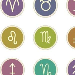 Nedeljni horoskop – Od 26. avgusta do 1. septembra 2019. godine