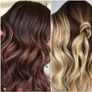 Jesenji trendovi boje kose: Spremite se za sočne nijanse