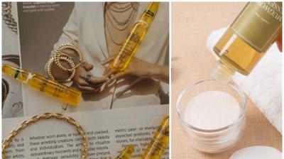 Beautypedia: Serumi vs. esencije vs. ampule – U čemu je razlika?
