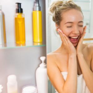 Saznajte koji kozmetički sastojak rešava određeni problem kože!