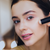 Kako da brzinski popravite 7 make-up katastrofa?