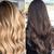 5 najvećih hair-color trendova za zimu 2019/20