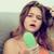 7 skrivenih razloga za opadanje kose