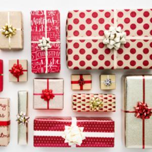 Predlog novogodišnjih poklona koji će poslati pravu poruku