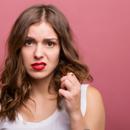 8 grešaka u stilizovanju kose koje čine da izgledate starije