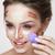 Razotkrivamo najčešće make-up mitove i zablude: Da li i vi verujete u njih?