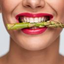 10 stvari koje treba da promenite u ishrani za LEPŠU kožu!