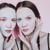 Prirodna nega kod kuće: DIY sheet maska za lice