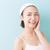 Japanski make-up i beauty trendovi koje vredi isprobati