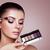 Make-up vodič: Kako da pravilno koristite mat senke na očima?