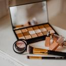 """Kako da prepoznate razliku između originalne i """"fake"""" šminke: 8 top saveta"""
