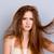 Kako da rešite problem SUVE i OŠTEĆENE kose?