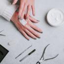 Za somotski dodir: 6 saveta za zimsku negu ruku i zanoktica