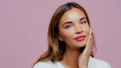 5 razloga zašto vam se skincare i make-up proizvodi NE BLENDAJU dobro