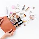 7 načina da ujutru poboljšate raspoloženje beauty proizvodima