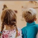 Nega i raščešljavanje dečije kose: 7 saveta + predlog proizvoda