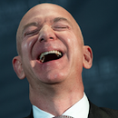 Amazon will pay $0 in taxes on $11,000,000,000 in profit for 2018 - Yahoo Finance