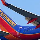 Stern memo sent to hundreds of Southwest mechanics as daily out-of-service planes double - News3LV