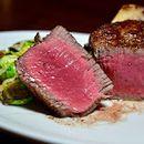 Texas billionaire Tilman Fertitta buys Del Frisco's Double Eagle Steakhouse - The Dallas Morning News