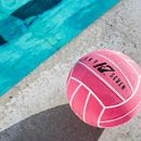 4th Arrest Made in Attack on Serbian Water Polo Players - SwimSwam