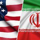 Iran shoots down US drone: Live updates - CNN