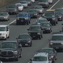 Report: The average Oahu driver spends 64 hours in congestion each year - Hawaii News Now