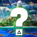 6 Questions We Have About The Zelda: Link's Awakening Switch Remake - IGN