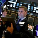 Wall Street set for best day in two weeks on Trump trade comments - Investing.com