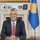 Тачи: Ако се потврди обвинението од Хаг ќе поднесам оставка од претседател на Косово