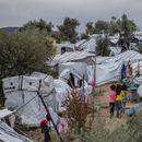 Во првата половина на 2020 година за 51 отсто намалени брановите бегалци и мигранти во Грција