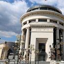 Двајца прилепчани обвинети за тешка кражба во Скопје