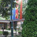 Град Скопје: Во тек е јавниот повик за доделување стипендии на средношколци со попречености