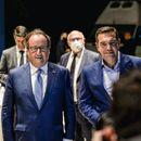 Заев: Во критични времиња на пандемијата со КОВИД-19, народите од Европа мора да бидат здружени