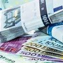Жена од Крива Паланка измамена за 60.000 денари