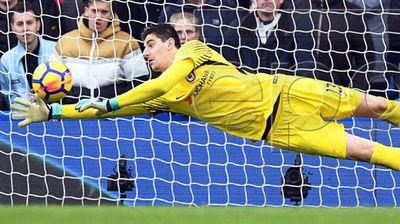 Реал Мадрид прими девет гола за прв пат во пет кола од групната фаза во Лигата на шампионите