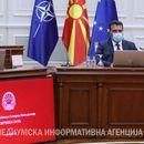 Влада: Протокол за одржување настани со медиумско присуство во услови на пандемија