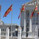Владата потврди: Заев ги повикал на состанок одговорните лица на институциите надлежни за бегството на Мијалков