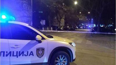 Тројца убиени во престрелка на Флорида, една од жртвите е дете