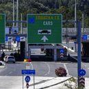 Актуелните мерки за влез во Грција продолжени за уште една седмица